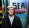 Sea Sessions tour events entertainment.ie/summerfestivals/