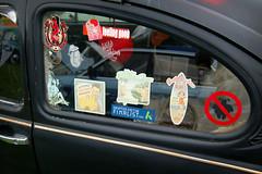 caldicot-classic-car-show-may-2012-077