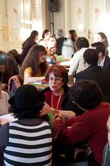 soirée networking 1 - 15431 - 11 avril 2012