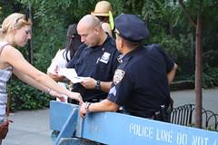 41.After.40thPride.Parade.NYC.27June2010 (Elvert Barnes) Tags: nyc newyorkcity cops westvillage police nypd cop greenwichvillage 2010 8thavenue newyorkcityny newyorkcitynewyork greenwichvillagenewyorkcity westvillagenewyorkcity june2010 nyc2010 newyorkcity2010 27june2010 triptonewyorkcitypridesunday27june2010 2728june2010triptonewyorkcity 40thannualheritageofpridenewyorkcity 40thannualnycheritageofpride2010 afterthe40thnycprideparadesunday27june2010 nypd2010 police2010 cops2010 nypd40thnycprideparadefestival27june2010 8thavenuenewyorkcityny 8thavenue2010 greenwichvillage2010 greenwichvillagenyc2010 westvillagenyc2010