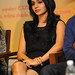 Samantha-At-Yeto-Vellipoyindi-Manasu-Movie-Pressmeet-Justtollywood.com_7