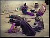 5 Days in Tibet: 2nd Day, Potala Palace and Jokhang Temple (5/5) (Jesus Mtnez Valencia) Tags: china street people calle gente praying buddhism palace tibet lhasa potala palacio 西藏 budismo rezando 拉萨 藏族 藏传佛教 པོ་ཏ་ལ ལྷ་ས བོད ཇོ་ཁང དགོན་པ སངས་རྒྱས་ཆོས་ལུགས བོད་ལྗོངས བོད་ཡུལ
