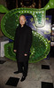 Jake Wood 'Shrek The Musical' first anniversary performance held at Theatre Royal - Inside London, England