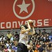 Women's National Basketball Championship 2012 Final (Home United Basketball Club vs Qian Xi Basketball Club 10 June 2012)