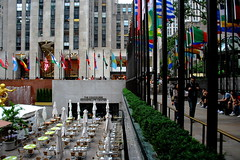 "Rockefeller Center • <a style=""font-size:0.8em;"" href=""http://www.flickr.com/photos/59137086@N08/7173182187/"" target=""_blank"">View on Flickr</a>"