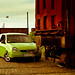 "VW Lupo • <a style=""font-size:0.8em;"" href=""http://www.flickr.com/photos/54523206@N03/7176323440/"" target=""_blank"">View on Flickr</a>"