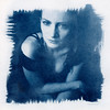 "remembering katja (cyanotype) (pixelwelten) Tags: portrait art analog vintage mediumformat print kunst hamburg vanity sensual nah analogue delicate intimate cyanotype altprocess mittelformat cyano cyanotypie alternativeprintingprocess altproc nachhaltig pixelwelten rüdigerbeckmann edeldruck beyondvanity jenseitsvoneitelkeit ""rüdiger beckmannbeyond"