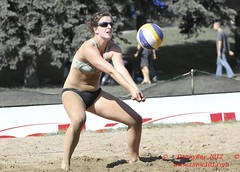 IMG_1424-01_1 (Danny VB) Tags: park summer canada beach sports sport ball sand shot quebec action plateau montreal ballon royal sable competition playa player beachvolleyball mount tournament wilson volleyball athletes players milton vole athlete montroyal mh circuit mont plage parc volley 514 volleybal ete mountroyal excellence volei mikasa voley pallavolo joueur jeannemance voleyball sportif voleibol sportive 2011 joueuse siatkówka tournois voleiboll volleybol volleyboll voleybol lentopallo siatkowka vollei cqe voleyboll palavolo montreal514 volleibol volleiboll