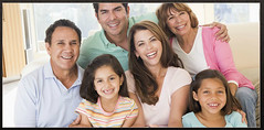 Pediatric Dentist Lebanon TN  2 (dentistlebanontn) Tags: lebanon tn dental dentist cosmetic pediatric implants sedation