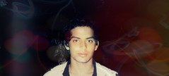bharat 04 (Messi_Bharat) Tags: boy cute smart photo google cross photos emo cover effect bharat facebook dashing sahu proccess