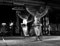 Dance (Ragavendran / Rags) Tags: night canon dance dancers dancing stage traditional divine stageshow tamilnadu artificiallight lordshiva mylaporetemple naatyam ragavendran danceisgod mylaporedancefestival