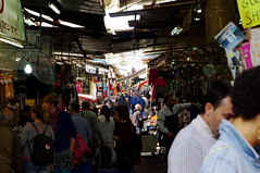 Carmel Market (tttske_C) Tags: israel telaviv carmelmarket イスラエル カルメル市場 テルアビブ