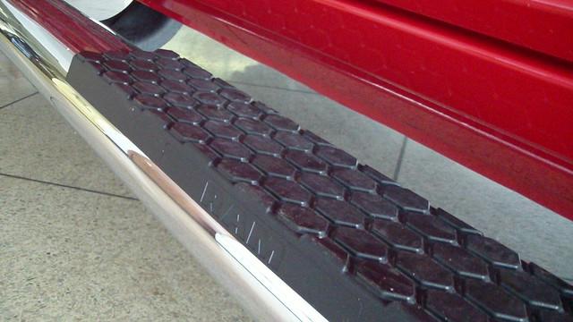 truck dodge mopar ram dakota 1500 spitzer