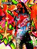 PROFETAS JAMMING (planeta urazan) Tags: jamming hiphop rap profetas urbanstyle afrocolombianos colombianmusic afrocolombiana mujercolombiana urazanplanet planetaurazan profetascolombia mariourazan antombolanguangui