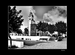 "IMG_0325 (Miguel Tavares Cardoso) Tags: bw portugal branco pb preto amareleja nikonflickraward ""nikonflickraward"" migueltavarescardoso"