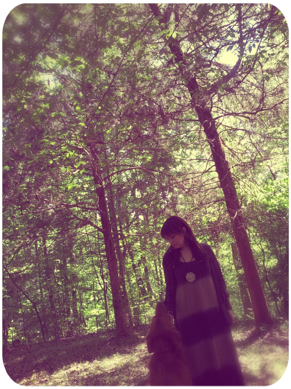 2012-04-23 15.13.03_Melissa_Round.jpg