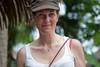 Me (koalie) Tags: vacation portrait costarica puntarenas osapeninsula koalie coraliemercier laparios byvv06 byvlad 2012springvacation
