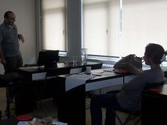 MarkeFront - İnternet Reklamcılığı Eğitimi - 25.05.2012 (3)