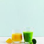 Foods_Juice_fruit_veg1_Wilfa thumbnail