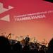 Gala de deschidere a TIFF 2012 _ 11