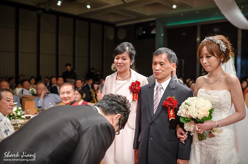 婚攝,君悅飯店,婚攝鯊魚,婚禮紀錄,婚禮攝影2012.04.21.blog-068