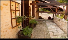 120531-40303-LX3.jpg (hopeless128) Tags: house france 2012 poitoucharentes nanteuilenvallee nanteuilenvallée