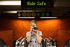 NYC (333Bracket) Tags: nyc subway fullframe ef50mm14 333bracket canon5dmk2