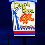 Dutch Bros thumbnail