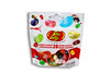 Jelly Belly Assorted 20 flavors (Acero y Magia) Tags: belly jelly 20 assorted flavors
