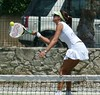 "Blanca Ruiz 2 padel 3 femenina torneo 101 tv el consul junio • <a style=""font-size:0.8em;"" href=""http://www.flickr.com/photos/68728055@N04/7368823826/"" target=""_blank"">View on Flickr</a>"
