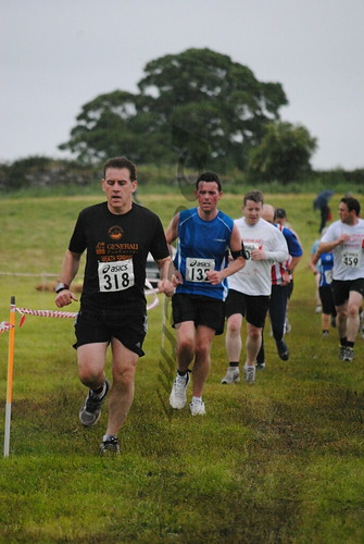 Find photos from Trim Braveheart 5km