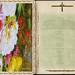 Lectura Libro de las Lamentaciones 2,2.10-14.18-19. Obra Padre Cotallo