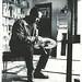 """<br /><span style=""""font-size:0.8em;"""">LEOPOLDO NOVOA EN EL TALLER DE MONTEVIDEO URUGUAY 1959<br />FOTO TESTONI STUDIOS</span> • <a style=""""font-size:0.8em;"""" href=""""http://www.flickr.com/photos/114402629@N08/13384295313/"""" target=""""_blank"""">View on Flickr</a>"""