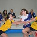 CHVNG_2014-03-29_1074
