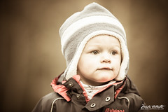 _MG_4814 (Martinotterstad.com) Tags: portrait baby norway canon child naturallight 7020028l 6d