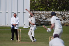 """Playing Against Horsforth (H) on 7th May 2016 • <a style=""""font-size:0.8em;"""" href=""""http://www.flickr.com/photos/47246869@N03/26273067624/"""" target=""""_blank"""">View on Flickr</a>"""