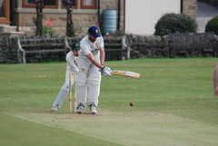 """Playing Against Horsforth (H) on 7th May 2016 • <a style=""""font-size:0.8em;"""" href=""""http://www.flickr.com/photos/47246869@N03/26274059983/"""" target=""""_blank"""">View on Flickr</a>"""