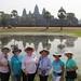 Angkor Wat_6912