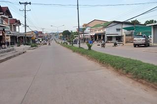 thakhek - laos 4