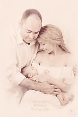 (MissSmile) Tags: baby studio kid child sweet adorable newborn delicate tender misssmile