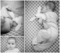 Naptime (Julie K3) Tags: baby naptime sevenmonths radlab lovehersomuch proudnana blogstomp