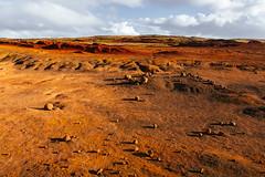 ES8A1782 (repponen) Tags: ocean trip beach garden island hawaii maui shipwreck gods lanai canon5dmarkiii