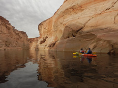 hidden-canyon-kayak-lake-powell-page-arizona-southwest-DSCN5104