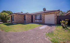 2/4 Woodvale Close, Plumpton NSW
