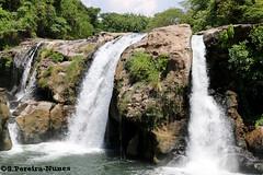 Malacatiupan Falls, Atiquizaya, El Salvador (ssspnnn) Tags: falls salto elsalvador cachoeira catarata nunes cascada cascata quedadagua atiquizaya spereira canoneos70d spereiranunes snunes spnunes saltomalacatiupan