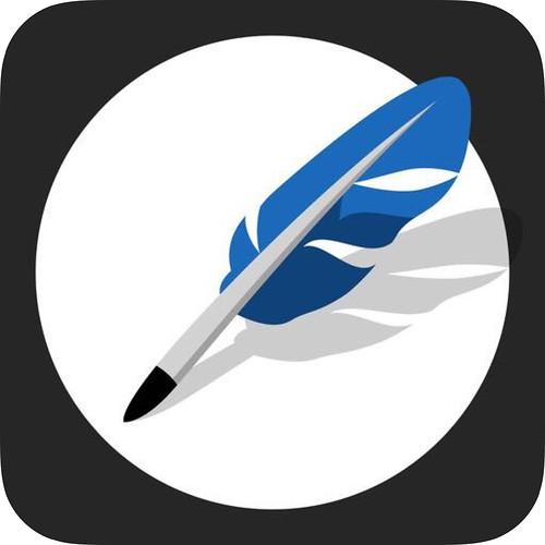 Textwell_icon