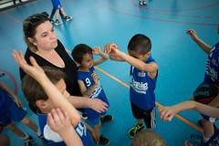 IMG_9509_Web (nbvcx6) Tags: sport basket sev meillat asssa