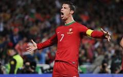 Ronaldo VS Islanda: probabili formazioni