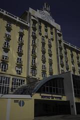 Hpital de Vittel (michel.frederic_constant) Tags: zeiss hotel sony vittel vosges splendid biogon alpha7 loxia ilce7
