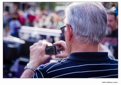 IMGP0608 (Schleiermacher) Tags: pentax memphis tennessee streetphotography k1 da70 bikesonbeale mattmathews